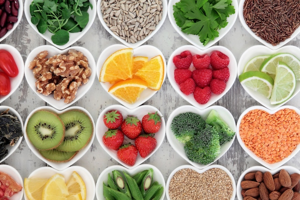 alimentos prevenir cancer